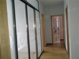 铁东南路祥和小区简装4室南北通透满五唯一高层景观房