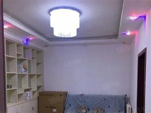 富士康厂区旁精装修两室一厅有钥匙直接看房