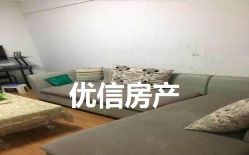 后河片区东方鑫村2室1厅2卫33万
