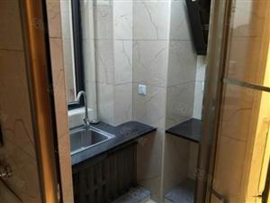 美伦阳光园单身公寓配套齐全非常的划算,实用性超值!