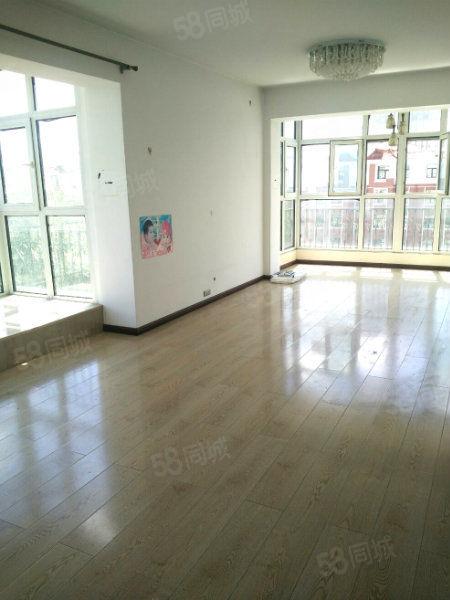 铁锋和平家园(正6楼)出售不是老楼大明厅