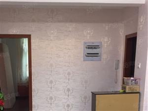 南岗片区,好楼层,3房2厅2卫另加有窗户杂物间可做房间用
