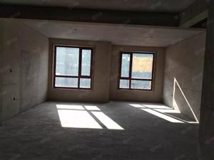 花溪山语,毛坯房,两居室,