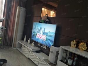 优发娱乐官网县城中央毕加索套三出租1600