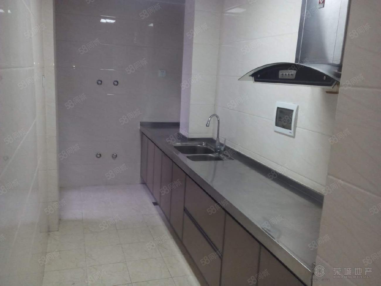 南边科技公园对面精装两室带部分家具澳门金沙平台