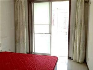 明月豪苑一期2室2厅1卫