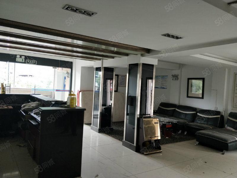 宾馆出租,火车站,47个房间,一共4层