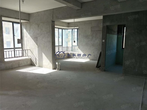 单价1万大4房送房间送入户花园永鸿御景湾漳州港