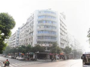 合江街商铺优发娱乐官网月租2万每年递增百分之七15年回本