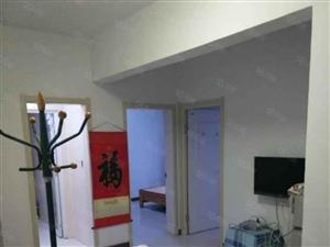 第1公馆精装一室一厅,拎包即住,可短租
