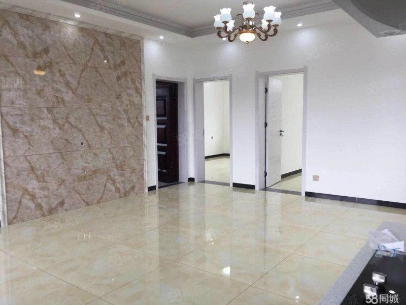 经济园内二室全新精装修仅售16.8万