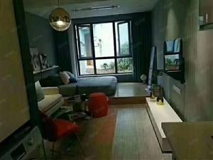 柏溪城中央期待已久的公寓来了,