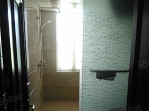 豪华装修家电全齐拎包入住装修真的很好随时看房