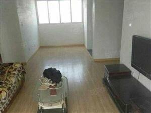急售上海嘉园两室可改三室双气开口性价比高经典楼层