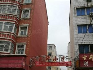 龙祥小区6楼3室2厅简装