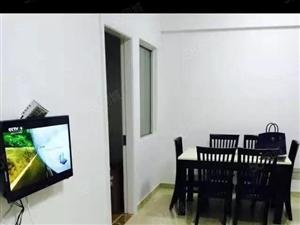 郦景阳光高端社区三房精装修看房方便家电齐全