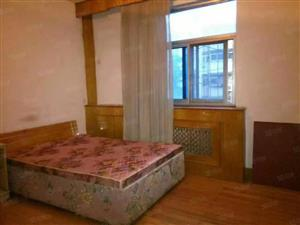 划片七十三中,茜城花园三室两厅一卫,南北通透,业主诚心出售。