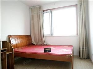 新上蓝光蜜城2室1厅紧挨地铁三号线随时联系我