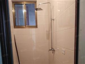 碧水山村一室一厅一卫,干净卫生,家具家电齐全,拎包入住,