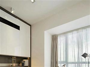 高端商务综合商业一体公寓地段好涨价空间大与地铁无缝对接