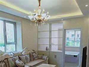 我的家园a区3号楼65,明厅3楼,南北通透,精装修,可做婚房