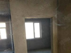 欧韵蓝湾观景房标准户型封闭式小区2室1厅户型直接改