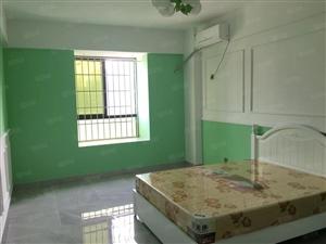 万达旁下洲花园多套温馨公寓850月包网络配洗衣机空调热水器