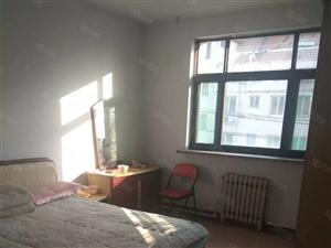 朝阳市场2室1厅空调太阳能电视机沙发衣橱水电煤暖储藏700元