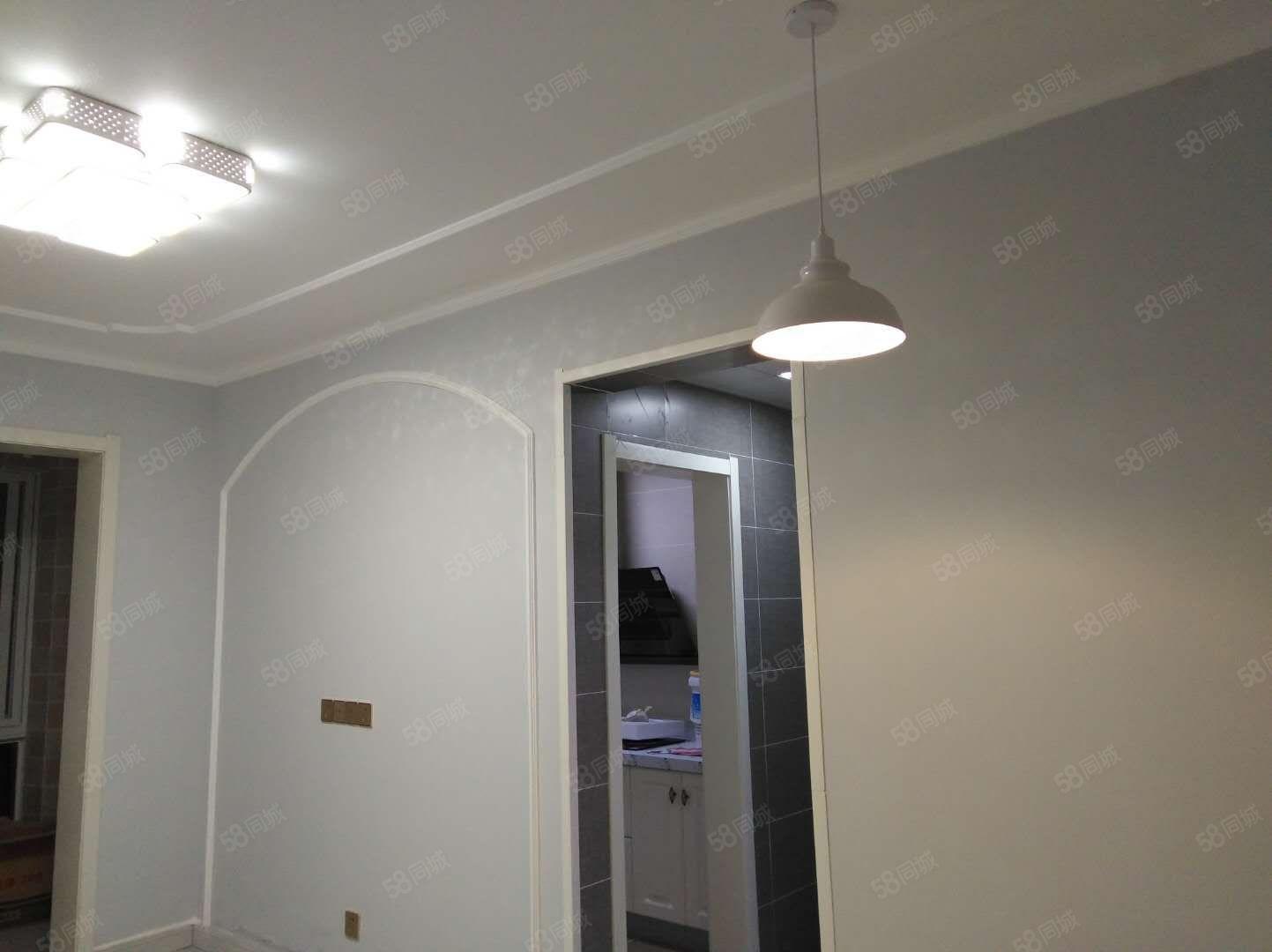 天下城标准一室一厅,新房澳门银河官网赌场网址