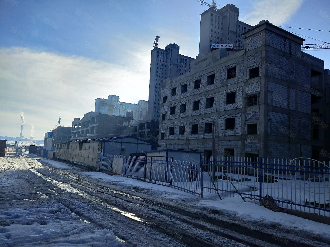 拆迁户拿拆迁协议购房75平,只需首付6万
