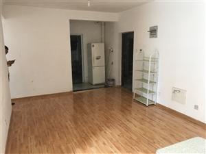 国购名城两室一厅家具家电齐全拎包入住