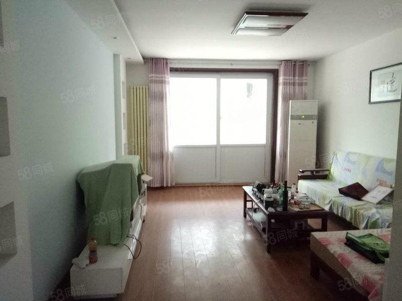 《免税》送储《新装修有钥匙》杨柳国际新城有钥匙看房方便