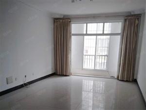 三楼楼房+丽水龙庭+3室2厅2卫