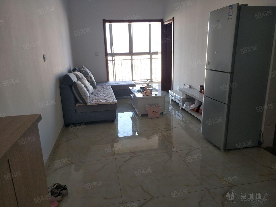 文化路一小一幼旁精装两室带部分家具澳门金沙平台