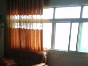新世纪小区三室两厅精装拎包入住紧靠东山小学实验二中