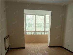 链鑫,2室2厅1卫,南北通透,地段好,交通方便。