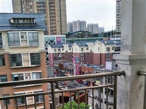 怡景花园135平3室2厅2卫双阳台买7楼送8楼