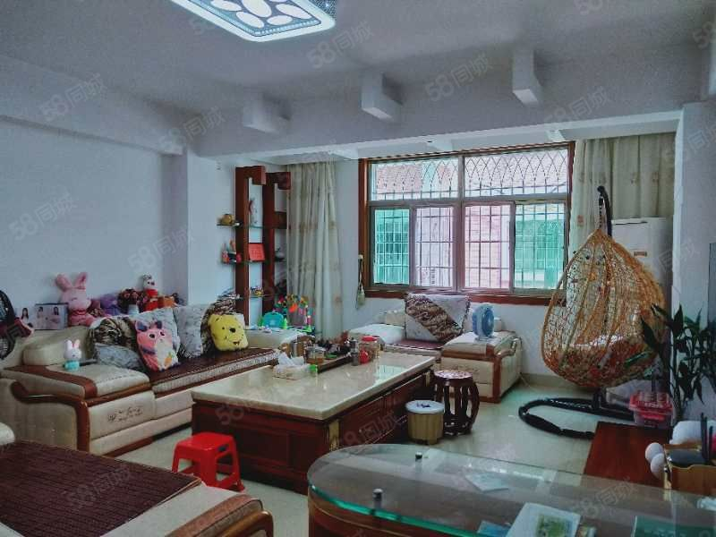 县杨真真就是个温婉城中心玉锦园小区房套房出售