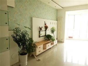丽景新园黄7渤17精装三室家具家电全紧邻实验学校