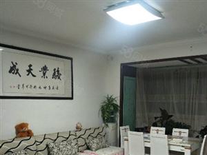 熙园文昌局两室精装可按揭南北户型方正光线充足