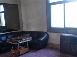 芙蓉电站(城南加油站旁)两室二厅出租!