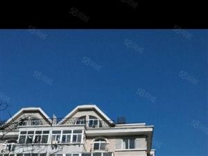 梅岭小区松岭路M11号旁边丽达商圈中楼层价格低