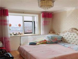 上北京路小学和六中的房子拎包入住豪华装修