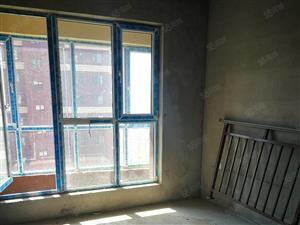 兴隆世家三室一厅,111平,直接更名,