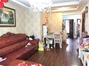李村重庆路地铁旁还剩一套捡漏的房子满五唯一中间楼层