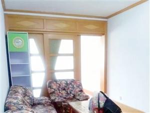 洛东/新园小区2楼精装干净两室两厅上下楼方便随时拎包入住