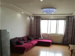 远大理想城123平精装三房居家温馨高端社区高端享受
