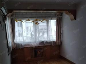 诚信玛雅说到做到封闭小区精装空房平地三楼