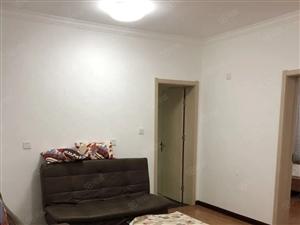 蓝湖北区精装1室,家具家电齐全,拎包入住!真实照片,随时看房
