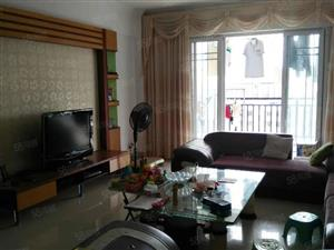 光华北路雍景东园电梯3房首付28万单价7200元/平方